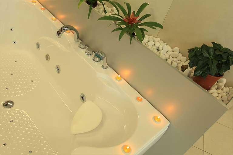 spa-vase-kupatilo-3